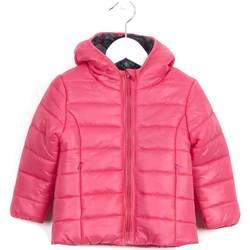 textil Barn Täckjackor Losan 626 2650AD Rosa