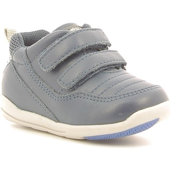 Skor Barn Sneakers Chicco 01056500000000 Blå