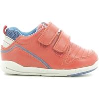 Skor Barn Sneakers Chicco 01056499000000 Röd