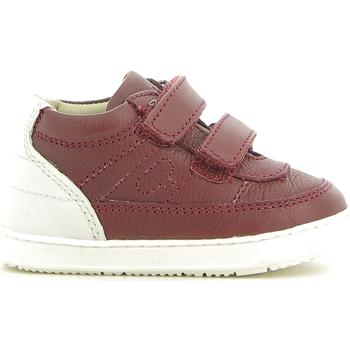 Skor Barn Boots Chicco 01056485000000 Röd