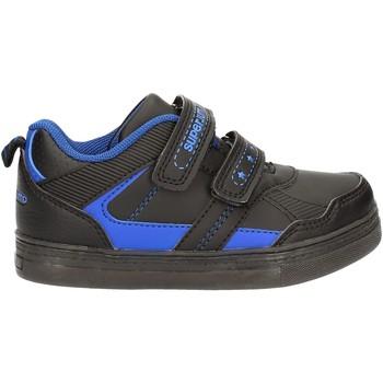 Skor Barn Sneakers Lelli Kelly S16I2910 Svart