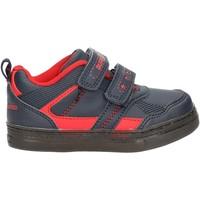 Skor Barn Sneakers Lelli Kelly S16I2910 Blå
