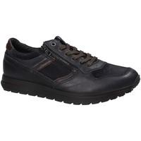 Skor Herr Sneakers IgI&CO 2136466 Blå