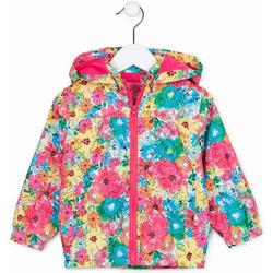 textil Barn Vår/höstjackor Losan 716 2000AD Rosa