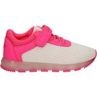 Skor Barn Sneakers Lelli Kelly L17E4808 Vit