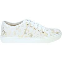 Skor Barn Sneakers Melania ME6167F7E.B Vit