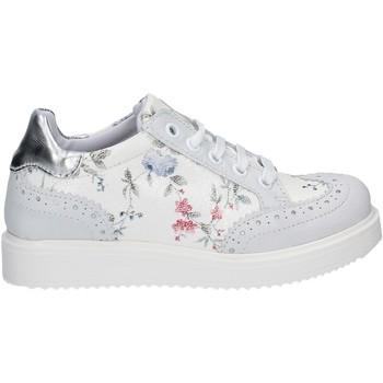 Skor Flickor Sneakers Melania ME6017F7E.A Vit