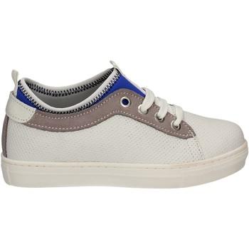Skor Barn Sneakers Melania ME2148D7E.B Vit