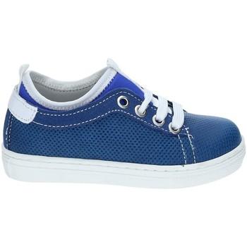 Skor Barn Sneakers Melania ME2148D7E.C Blå