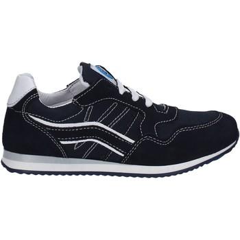 Skor Barn Sneakers Melania ME6095F7E.A Blå