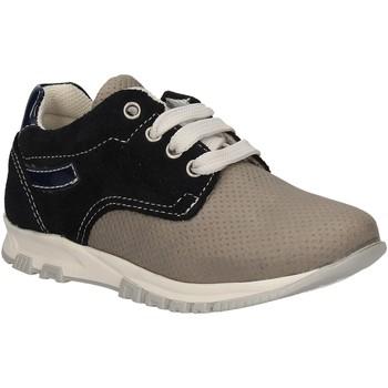 Skor Barn Sneakers Melania ME2129D7E.B Grå
