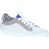Skor Barn Sneakers Melania ME6148F7E.A Vit