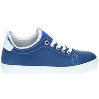 Skor Barn Sneakers Melania ME6148F7E.C Blå