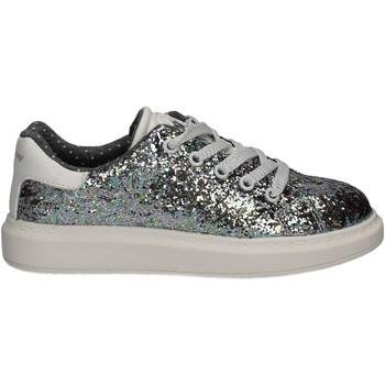 Skor Flickor Sneakers Xti 54867 Grå