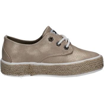 Skor Barn Sneakers Xti 54790 Gul