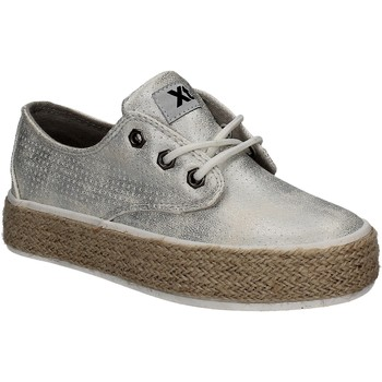Skor Barn Sneakers Xti 54790 Grå