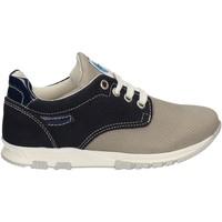Skor Barn Sneakers Melania ME6129F7E.A Grå