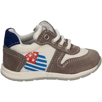 Skor Barn Sneakers Melania ME0124A7E.A Grå