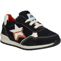 Skor Barn Sneakers Melania ME2068D7E.A Blå