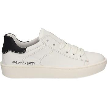 Skor Barn Sneakers Melania ME6052F7E.A Vit
