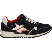 Skor Barn Sneakers Melania ME6068F7E.F Blå