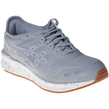 Skor Herr Sneakers Asics 1191A016 Grå