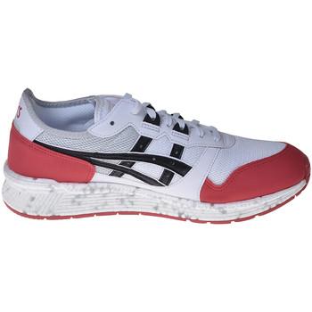 Skor Herr Sneakers Asics 1191A017 Vit