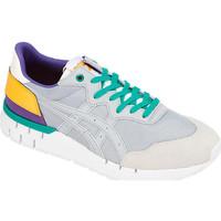 Skor Herr Sneakers Asics 1183A396 Grå