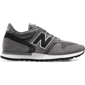 Skor Herr Sneakers New Balance NBM770GN Grå