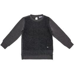 textil Barn Tröjor Primigi 38142561 Grå