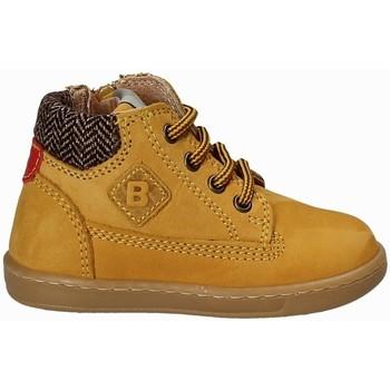 Skor Barn Boots Balducci CITA028 Gul