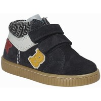 Skor Barn Sneakers Balducci CITA015 Blå