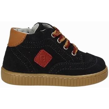 Skor Barn Sneakers Balducci CITA011 Blå