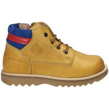 Skor Barn Boots Balducci CITA052 Gul