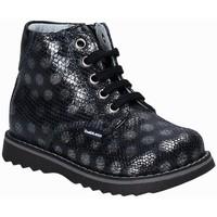 Skor Barn Boots Balducci CITA103 Blå