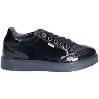 Skor Barn Sneakers Melania ME6129F7I.B Blå