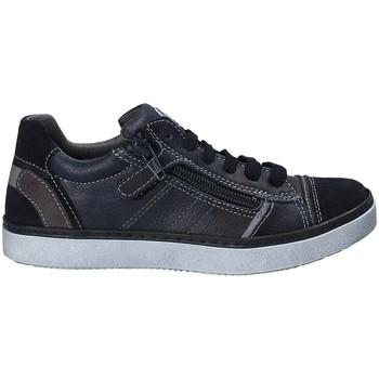 Skor Barn Sneakers Melania ME6134F7I.B Blå