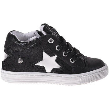 Skor Barn Sneakers Melania ME1419B8I.A Svart