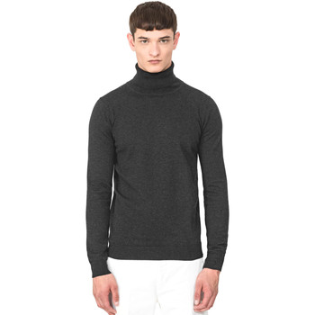 textil Herr Tröjor Antony Morato MMSW00975 YA200055 Grå