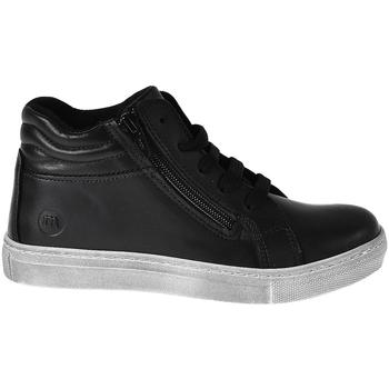 Skor Barn Höga sneakers Melania ME6453F8I.Y Svart