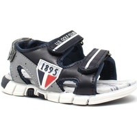 Skor Barn Sandaler U.s. Golf S19-SUK460 Blå