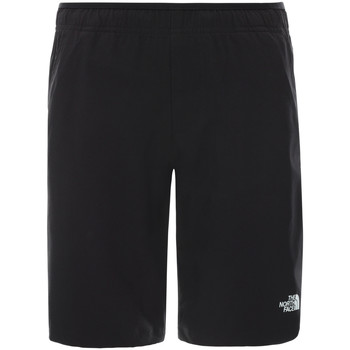 textil Barn Shorts / Bermudas The North Face NF0A3Y94JK31 Svart