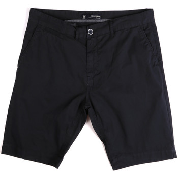 textil Herr Shorts / Bermudas Key Up 265PA 0001 Blå