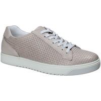 Skor Herr Sneakers IgI&CO 1125 Grå