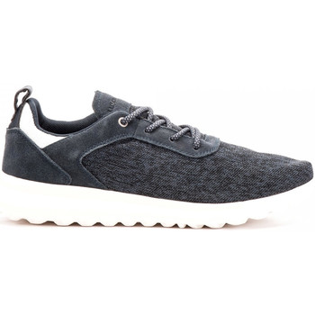 Skor Herr Sneakers Lumberjack SM41105 001 R21 Blå