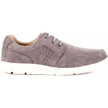 Skor Herr Sneakers Lumberjack SM43304 001 D07 Grå