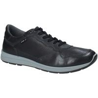 Skor Herr Sneakers Enval 1211411 Blå