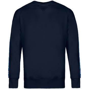 textil Herr Sweatshirts Invicta 4454153/U Blå