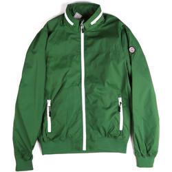 textil Herr Vindjackor Key Up 270KJ 0001 Grön