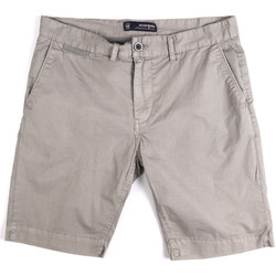 textil Herr Shorts / Bermudas Key Up 265PA 0001 Grå